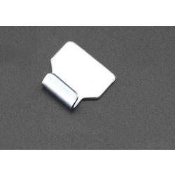 Hook for Toggle Latch EA951BR-79
