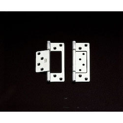 [Stainless Steel] Flash Hinge EA951BS-102