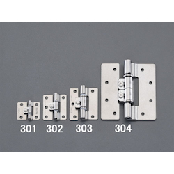 Torque Hinge (Stainless Steel) EA951BY-302