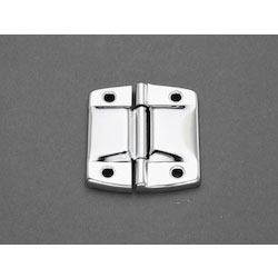 [Steel] Hinge with Stopper EA951CF-12