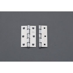 [Stainless Steel] Thick Hinge EA951CK-201