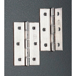 [Stainless Steel] Thick Hinge EA951CK-76
