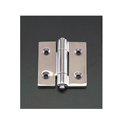 [Stainless Steel] Heavy-duty Hinge EA951CS-75