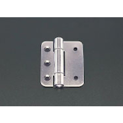 [Stainless Steel] Sash Hinge EA951CT-1