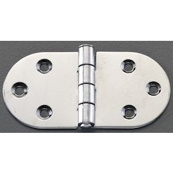[Stainless Steel] Hinge EA951CX-102