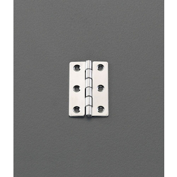 [Stainless Steel] Hinge EA951CX-205