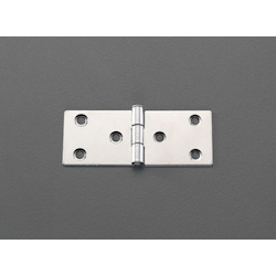 [Stainless Steel] Hinge EA951CX-207