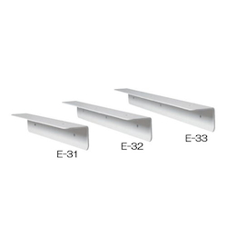 Counter Angle EA951E-33