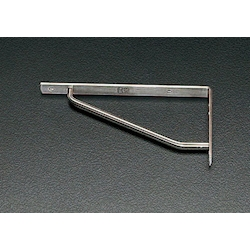 [Stainless Steel] Shelf Support Arm EA951EC-30