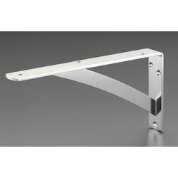 [Stainless Steel] Shelf Support Arm EA951EC-5