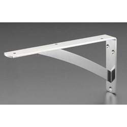 [Stainless Steel] Shelf Support Arm EA951EC-8