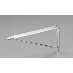[Stainless Steel] Shelf Support EA951ED-16