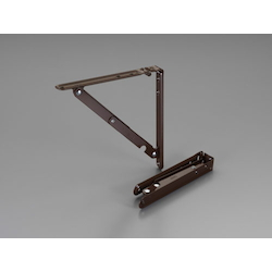 Folding Shelf Support EA951EG-400