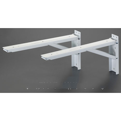 Folding Shelf Support (Large Size /2 pcs) EA951EG-41
