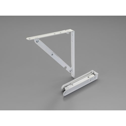 Folding Shelf Support EA951EH-150