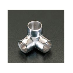 [Stainless Steel] Pipe Joint , 3-Way Elbow EA951EU-31