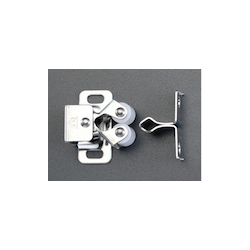 [Stainless Steel] Roller Catch EA951M-4