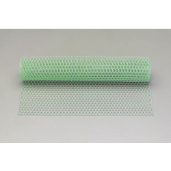 [Stainless Steel] Hexagonal Net (Wire Net) EA952AC-116