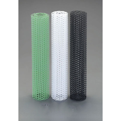 [Stainless Steel] Hexagonal Net (Wire Net) EA952AC-316