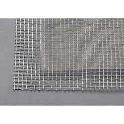 Galvanized Iron Wire Net EA952B-2