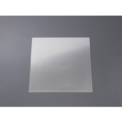 With Protection Film punching metal(Aluminum) EA952B-352
