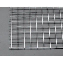 Stainless Steel Welded Wire Net EA952BB-23