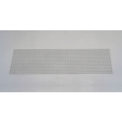 Wire Net (Stainless Steel) EA952BB-31