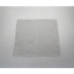 Wire Net (Stainless Steel) EA952BB-61