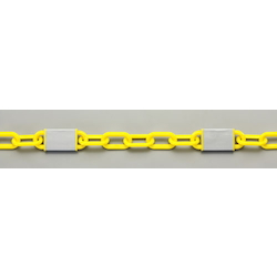 Plastic Chain (with Reflective Plate) EA980AD-10