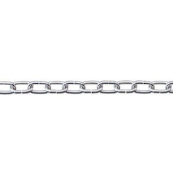 Stainless steel ring chain EA980SA-23