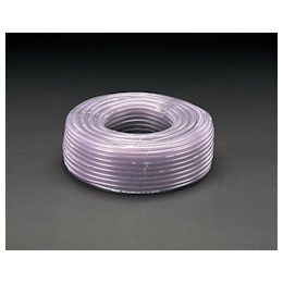Water Hose with Wire EA124DG-30