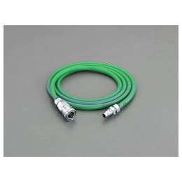 Soft Air Hose (With Coupler) EA125AT-82