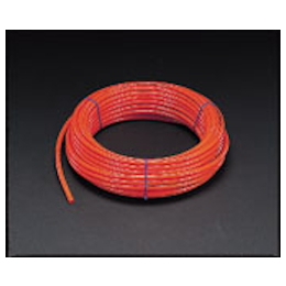 Urethane Air Hose EA125BE-20