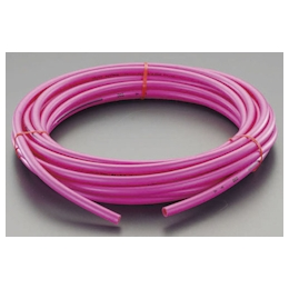 Soft Urethane Air Hose EA125BJ-30