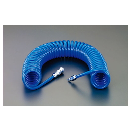Urethane Hose with Coupler EA125CG-7A
