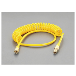 Urethane Hose with Fitting EA125CM-6