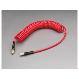 Urethane Hose with Swivel Fitting EA125CZ-23