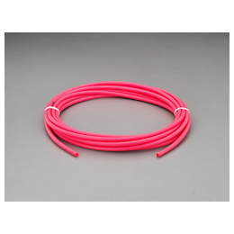 PVC Air Hose EA125EA-10