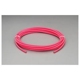 PVC Air Hose EA125EA-100