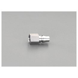 Female Threaded Plug (Type 20) EA140DC-114