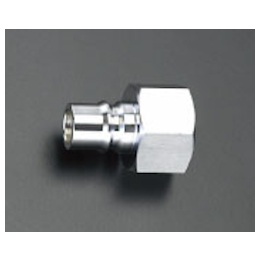 Female Threaded Plug (Type 40) EA140DC-15