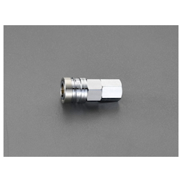 Female Thread Socket(With One Push /Lock Guard) EA140DW-4