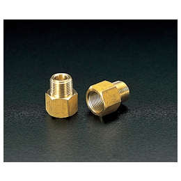 Intermediate Nipple Socket EA141AJ-34