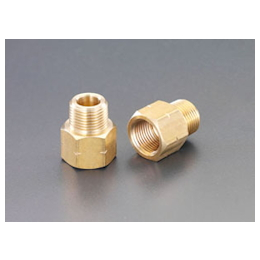 Intermediate Nipple Socket EA141AJ-34A