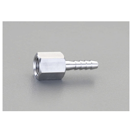 [Stainless Steel] Female Threaded Stem EA141AT-102A
