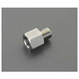 Intermediate Nipple Socket [Stainless] EA141AY-214