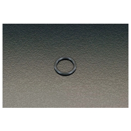 O-ring for High-pressure EA423RC-18