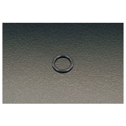 O-ring for High-pressure EA423RC-24