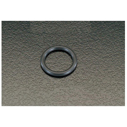 O-ring for High-pressure EA423RC-25.5