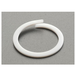 Backup Ring EA423RD-10
